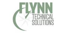 Flynn Technical Solutions